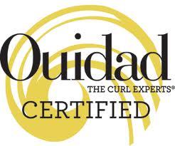 Ouidad-Certified